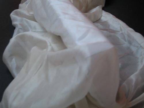 AidPod Hi-Top veiled