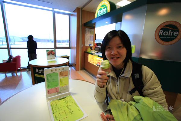 2009北海道-D5-6-旭川機場_13.jpg