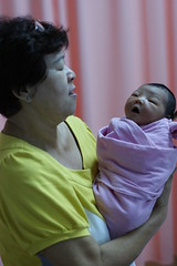 DSC01357 (Michael & Eunice) Tags: baby charis 王靖榆