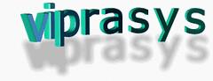 green (mimba_purana) Tags: zz xz