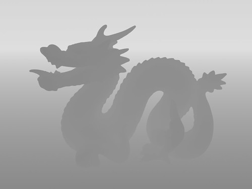 dragon_depth