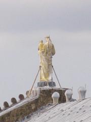 _MG_5960 (Radsmatazz) Tags: cruise italy holiday history church pisa livorno cathdral portofcall fieldofmiracles