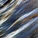 Mi río  -  My river