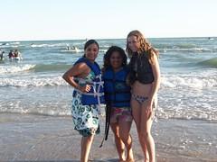 100_2098 (Seraphim2581) Tags: beach mexico rockypoint peasco