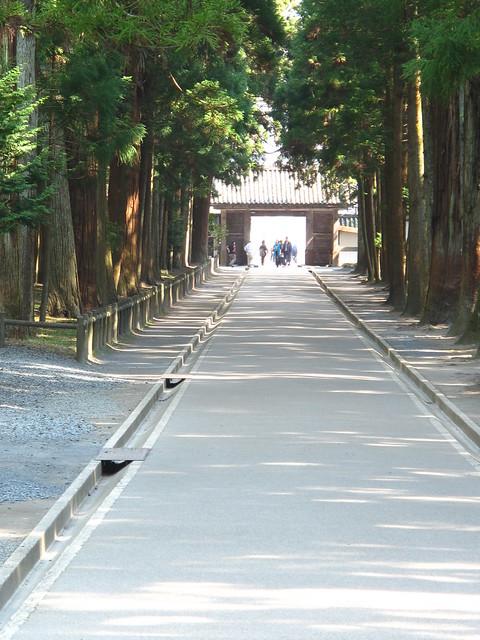Matsushima, Sendai