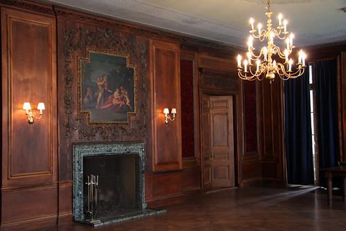 Alder Manor 08