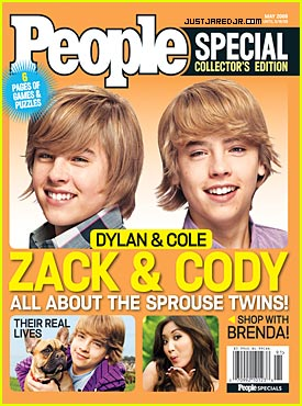 sprouse-twins-people-cover