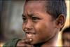 Mondulkiri province, Cambodia °° (Alessandro Vannucci) Tags: children kid student asia cambodia forsakenpeople hdr cambogia mondulkiri povertry iannacell