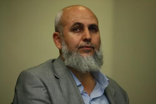 Syeikul Jihad