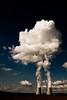 Flamand Rose (2.) Tags: blue two cloud white clouds machine nuclear full bleu ciel nuage nuages blanc bordel nucléaire gardela virela2 virela3 virela4 virela5 virela7 gardela4 virela8 virela9 virela10 virela1 gardela12 jesuispassurviremoimaisgardela