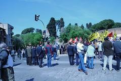 25aprile 377 (blum1) Tags: 25aprile portasanpaolo festadellaliberazione