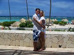 100_1563 (socojava) Tags: honeymoon punta cana