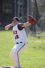 5535_48 (silverhalide1) Tags: sports baseball gfs germantownfriendsschoolbaseball