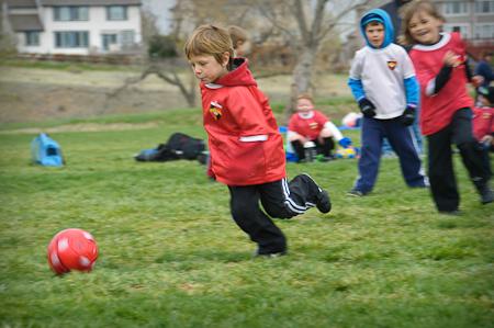 Soccer_Game-5