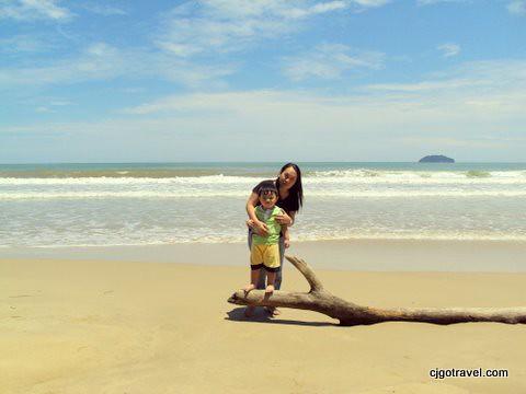 KK_2nd Beach