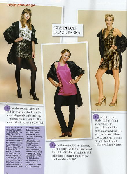 magazine0103vh9ua7.jpg
