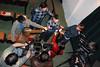 Teatr Gong Interview Medien