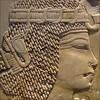 Altes Museum (Vincent Christiaan Alblas) Tags: berlin museum germany deutschland vincent egypt egyptian altesmuseum ägypten egyptianmuseum alblas ägyptischesmuseum ägyptisches antikensammlungberlin vincentalblas dscf6385 berlinantiquitiescollection