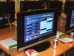 Conduit Multiplayer Event - Voting - 5/9/09