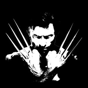 X-Men Origins: Wolverine icon