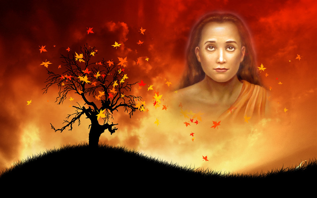 Kriya Guru's Wallpapers
