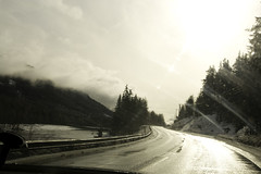 _MG_7836 (Bo Mertz) Tags: norway no buskerud myrland