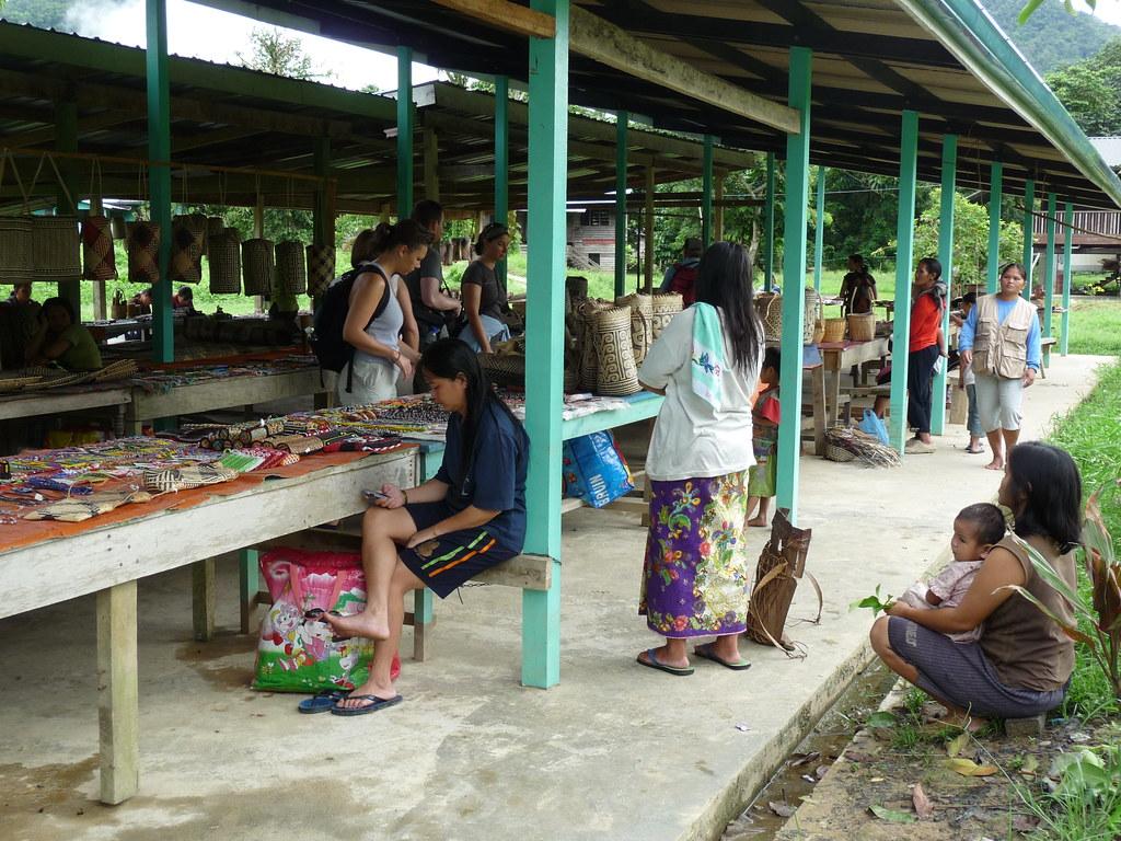 Mulu-Batu Village (44)