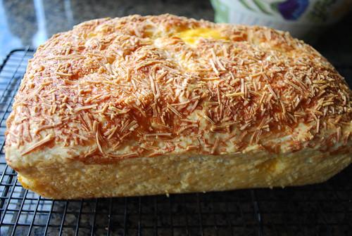 Cheese Bread (16)