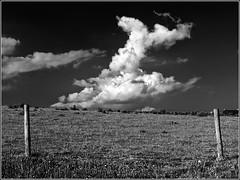 Polariser (BS6 Photography) Tags: clouds imagination polariser pcad