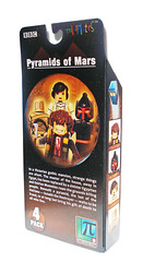 "Pyramids of Mars Back • <a style=""font-size:0.8em;"" href=""http://www.flickr.com/photos/7878415@N07/3606617903/"" target=""_blank"">View on Flickr</a>"
