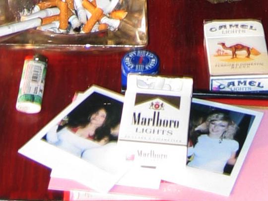 smoking-section
