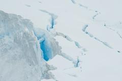 Layers (phoenixfeather) Tags: antarctica