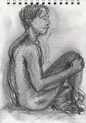 Life-Drawing_2009-05-25_03