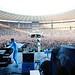 Polarkreis 18 Live @ Olympiastadion Berlin