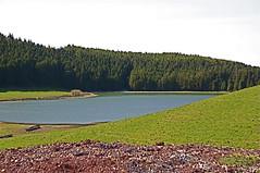 Lagoa de São Brás (moacirdsp) Tags: portugal miguel de grande lagoa stmichael 2008 são ribeira azores açores brás ilustrarportugal sérieouro scenicsnotjustlandscapes absolutelystunningscapes