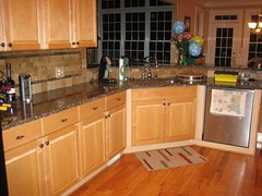 kitchen tiles backsplash the world s best photos by kendicamillo flickr hive mind 3310