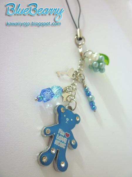 HP0-2-Bluebearry