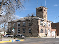 IMG_10600 (old.curmudgeon) Tags: newmexico cityhall firestation firehouse 5050cy