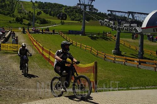 Bike Festival 2009 378