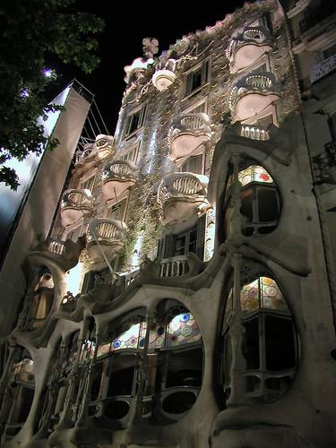 Barcelona HY batch 2 0509 008