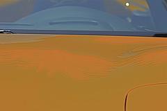 Kaure_Vaitttttt _Flau ... @ master Douglas.S (gmayster01 on & off ...) Tags: auto car flow flickr very quebec montreal tres corvette bagnole ecofriendly verynice veryfast verypowerful canon50d gmayster gmayster10 veryjaune beaucoupjaune beaucoupbig