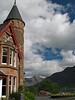 Good morning, Loch Torridon (winninator) Tags: hotel scotland highlands inn lochtorridon lpsky
