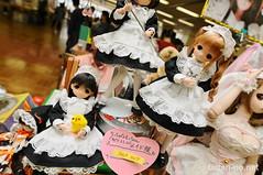 DollShow28-DSC_4620