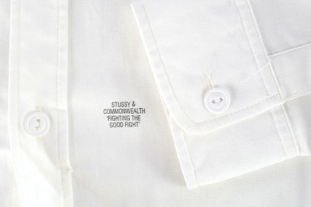 Commonwealth-x-Stussy-Fighting-the-Good-Fight-A-Closer-Look-02-540x360