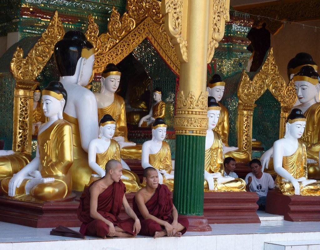 Yangon 10 (127)
