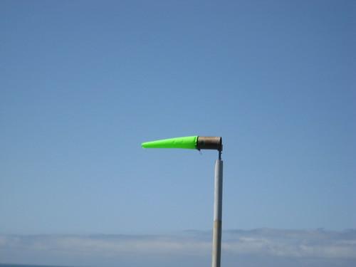 Nice tailwind