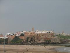 Rabat (Blaz Purnat) Tags: morocco maroc marocco marruecos marokko marroc rabat marrocos marocko marokas marokk maroko     maroka     marokk