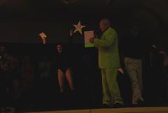 Tirau Stars (165) (Catching Magic) Tags: stars entertainment tiraudan tirau catchingmagiccom