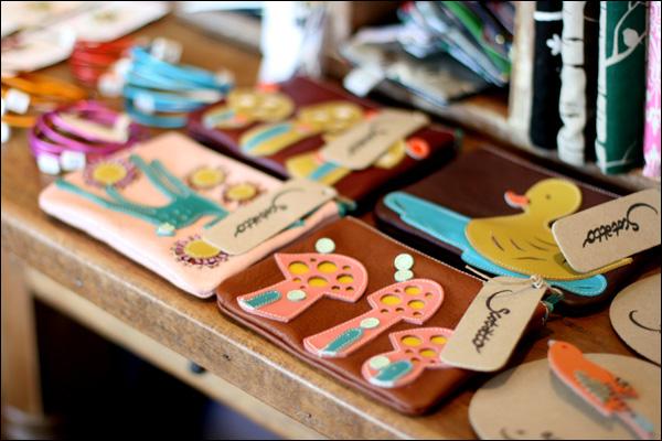 4608505865 636ef21c2d o HOT: Little Shop Of Handmade, 8 Woorayl St, Carnegie