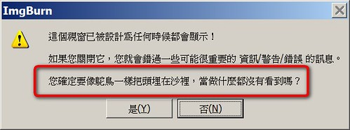 2010-05-17_101818.jpg